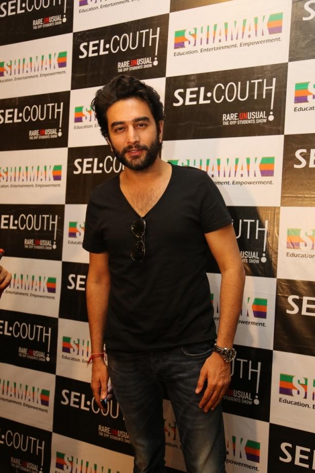 Shekhar Ravjiani(2)
